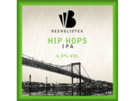 50372 beerbliotek hip hops india pale ale
