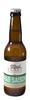 50373 mad yeast saison