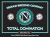 50518 ninkasi total domination