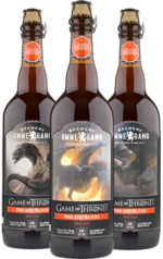 50551 ommegang game of thrones  3   fire and blood