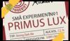 50557 nya carnegiebryggeriet primus lux