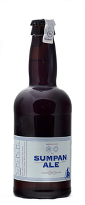 50561 sundbybergs sumpan ale