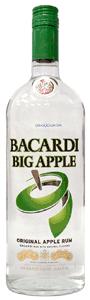 506 bacardi apple