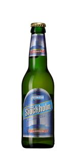 50862 stockholm festival alkoholfri
