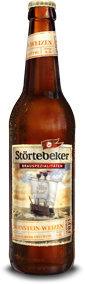 50869 stortebeker bernstein weizen alkoholfri