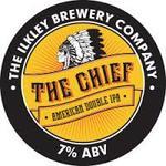 50933 ilkley the chief