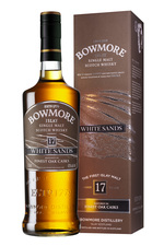 50938 bowmore white sands