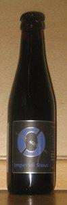 50999 n gne   imperial stout barrel aged