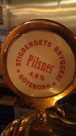 51021 stigbergets pilsner