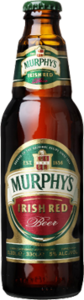 5107 murphy s irish red