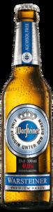 51419 warsteiner premium fresh