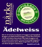 51714 oppigards adelweiss