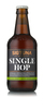 51893 sigtuna swedish single hop ale