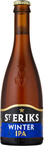 51894 s t eriks winter session ipa