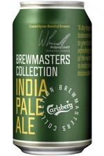 51906 brewmasters collection india pale ale