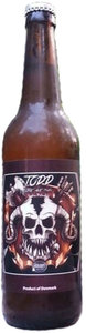 51942 amager surly todd   the axe man