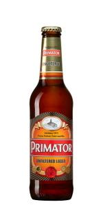 51999 prim tor unfiltered lager