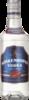 52 koskenkorva vodka