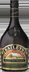 522 baileys original irish cream