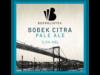 52654 beerbliotek bobek citra pale ale
