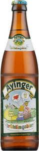 52869 ayinger fr hlingsbier