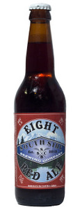 52930 south side eight red ale