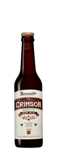 52938 the crimson red ale