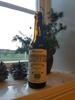 52941 remmarlov the holley organic blonde ale