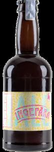 53104 sundbybergs ingefara ale
