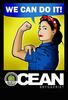 53160 oceanbryggeriet we can do it