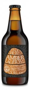 53243 brutal brewing the sacred amber lager