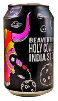 53267 beavertown holy cowbell india stout