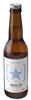 53289 lervig brewers reserve white ipa