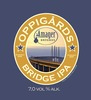 53292 oppigards amager bridge ipa