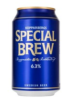 53311 kopparbergs special brew 6,3