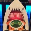 53630 great white bulldog wheat ale
