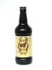 53660 black sheep ale