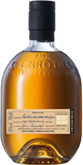 5382 glenrothes select reserve