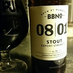 54024 brew by numbers 08 01 stout export strength