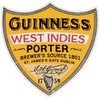 54102 guinness west indies porter
