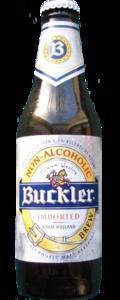 54123 buckler
