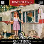 54173 smuttynose kindest find