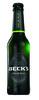 54203 beck s pale ale