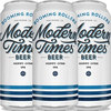 54212 modern times booming rollers