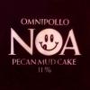 54568 omnipollo noa pecan mud cake stout