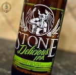 54759 stone delicious ipa