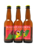 54778 mikkeller mastodon mother puncher