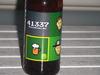 54799 bryggverket 41337 session pale ale