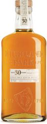 5482 highland park 30 years