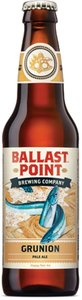 54853 ballast point grunion pale ale